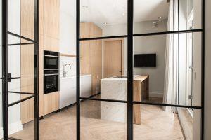 drzwi-loft,stalowe,-zabudowa,-szklana,-drzwi-metalowe,-drzwi-szklane,-zabudowa-metalowa,-podział-pokoju,drzwi-nowoczesne,-drzwi-loftowe,-drzwi-industrialne,wewnętrzne-lofty