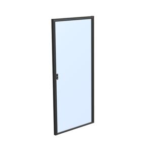 drzwi loftowe steelline w1