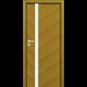drzwi wewnętrzne pol-skone espina