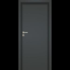 drzwi wewnętrzne pol-skone haptic