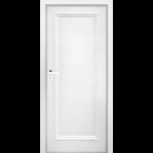 drzwi wewnętrzne pol-skone vilano