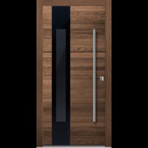 drzwi zewnętrzne parmax wood 01