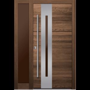 drzwi zewnętrzne parmax wood 02