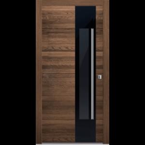 drzwi zewnętrzne parmax wood 04